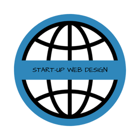 Start-up Web Design | Affordable Start-up Website Design Services